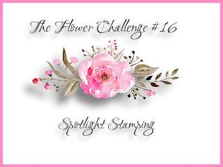 http://theflowerchallenge.blogspot.ca/