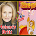 For the Honor of Retro Con! Melendy Britt Added to the Guest List for 2018 Show