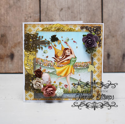 http://www.noxinestamps.com/blog/autumn-dance-aviva-3/