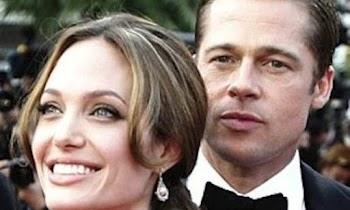 Aνατροπή στο διαζύγιο των Brangelina: Η είδηση που... τάραξε τα