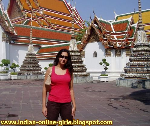 Online dating website india