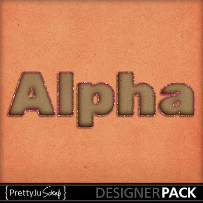 http://www.mymemories.com/store/display_product_page?id=PJJV-CP-1702-119758&r=PrettyJu_Scrap