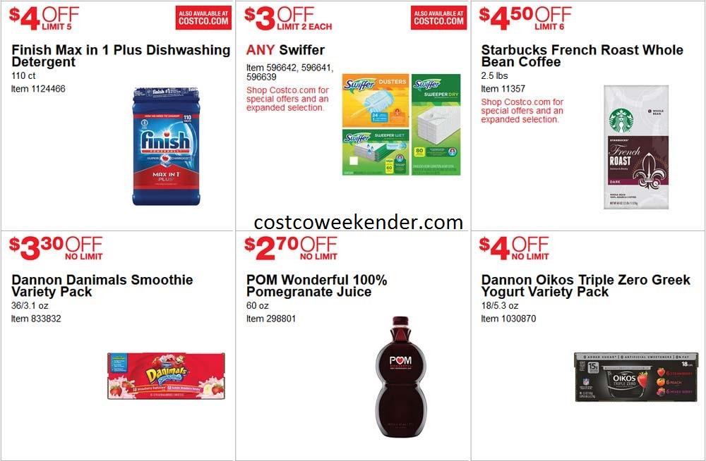 Costco Weekender Making Every Weekend A Costco Weekend