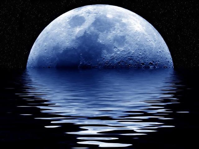 Лунный день сегодня 14 октября 2018 года