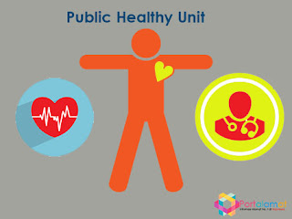 Alamat Dinas Kesehatan Di Kalsel