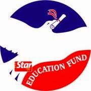 Biasiswa The Star Education Fund Scholarship Awards