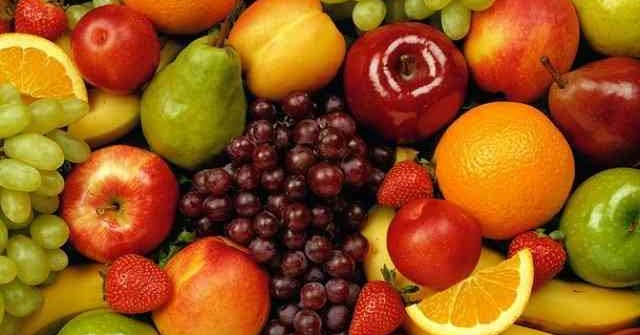 Batuk Lama Disertai Penurunan Berat Badan ? Ketahui 7 Penyebab Utamanya