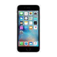 iPhone 6s 16GB Grigio vodafone