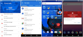 Malwarebytes Anti-Malware Premium v3.4.2.2 Paid APK is Here !