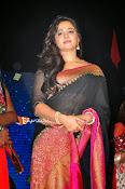Anushka At Rudramadevi Audio Launch-thumbnail-17