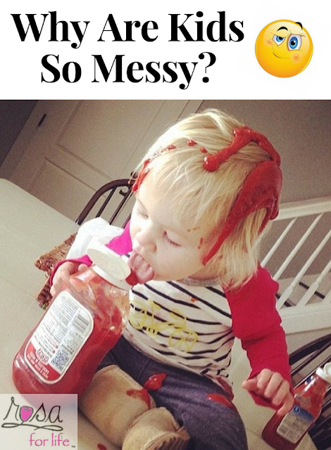 http://www.rosaforlife.com/2018/04/why-are-kids-so-messy.html