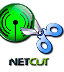 تحميل برنامج نت كت net cut 2017 رابط مباشر عربى