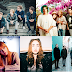 Playlist Indie Semanal | Lucy Rose, Carnival Youth, Fleurie, Nothing but Thieves, Grouplove