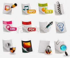 Multi File Size Optimizer Software