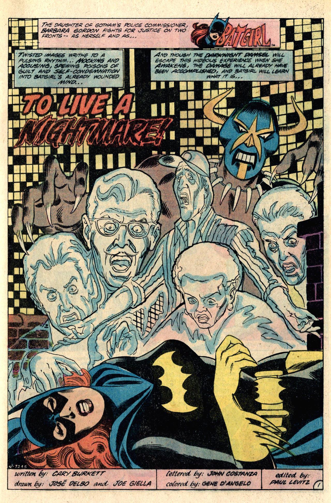 Detective Comics (1937) 502 Page 24