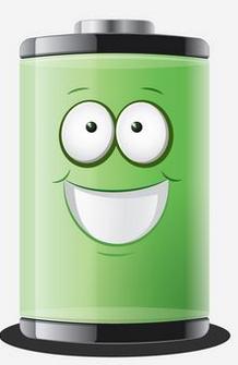 Solved] JioFi battery indicator blinking