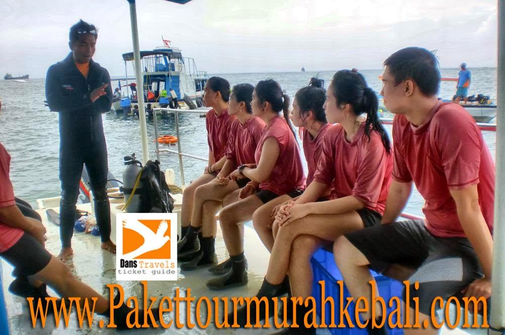 http://www.pakettourmurahkebali.com/search/label/Paket%20Sea%20Walker%20Murah%20Tanjung%20Benoa