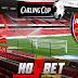 Prediksi Bola Terbaru - Prediksi Nottingham Forest vs Arsenal 21 September 2016