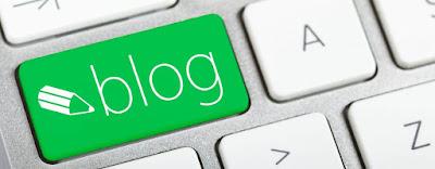 başarılı blog yazmak