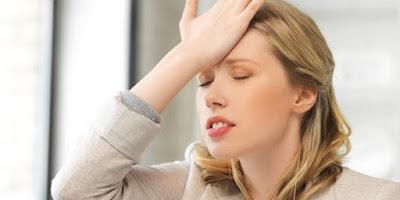 Cara Ampuh Mencegah Kepikunan