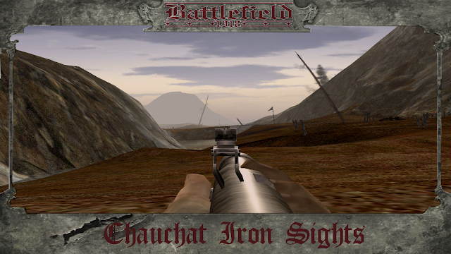Chauchat_Iron_Sights.png