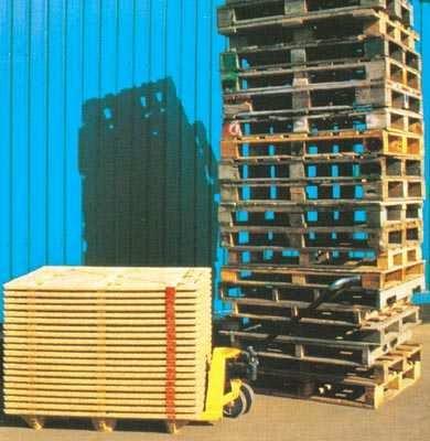 Palet-fibra-madera-no-necesitan-tratamiento-sanitario