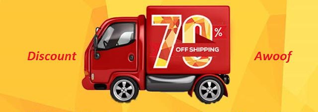 discount-awoof-70%-free-shipping
