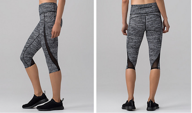 lululemon pace-perfect-crop