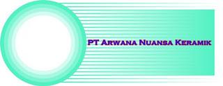 Lowongan Kerja Terbaru di PT Arwana Nuansa Keramik - Operator Produksi