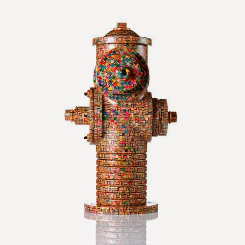 40-LA-Fire-Hydrant-2-Haroshi-The-Art-of-Skateboarding-Made-into-Sculpture-www-designstack-co