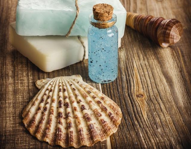 http://ilciuffoblog.blogspot.com/2017/01/rilassati-con-lo-shell-massage.html