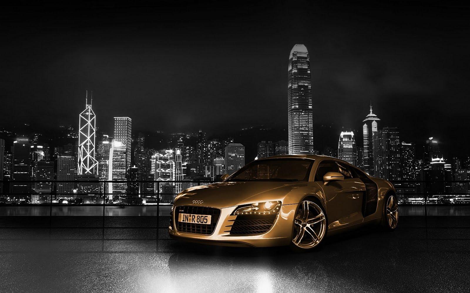 amazing cars hd (1)