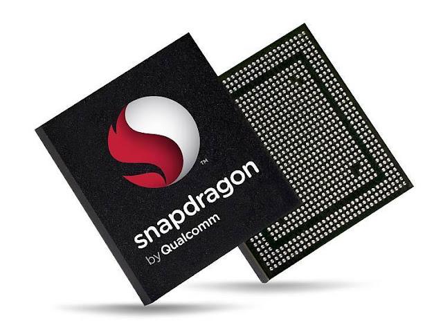 Qualcomm Perkenalkan Snapdragon 600E dan 410E