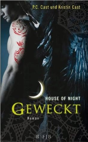 http://lielan-reads.blogspot.de/2015/02/pc-cast-kristin-cast-geweckt-house-of.html