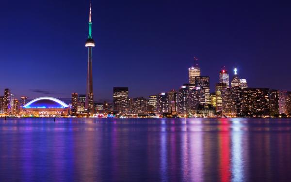 Khám phá một thành phố Toronto – Thành phố tuyệt vời dành cho giới trẻ
