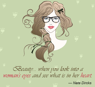 inner-beauty-and-fashion-quotes-1