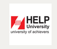 Info Pendaftaran Mahasiswa Baru HELP University 2017-2018