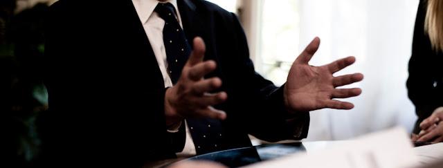 Conformidad y Derecho procesal penal