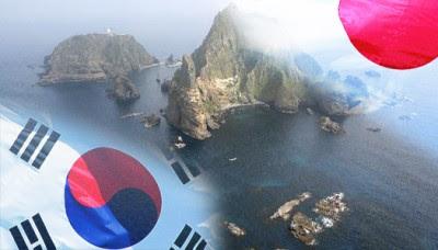 韓国(Ⅰ):驕慢な時代から「底知らず不況」の時代へ