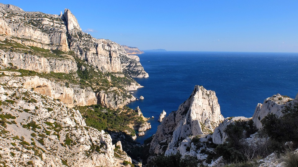 10 Best Things to Do in Marseille (France)