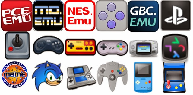 NeoFighters Forums - Jogos, Tecnologia e Emulação
