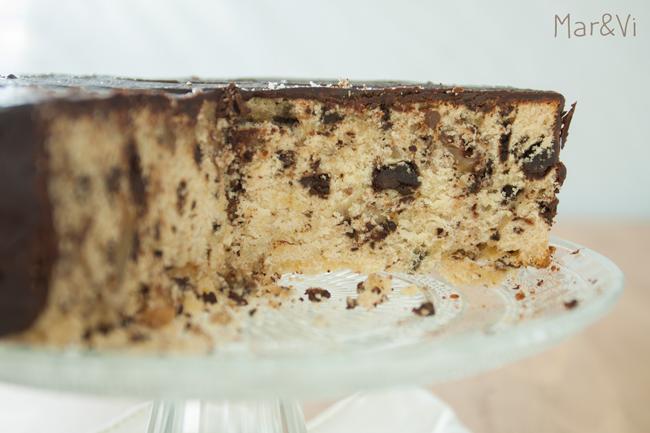 torta al moscato