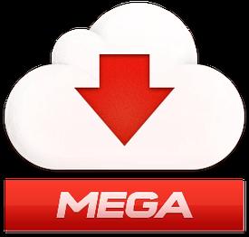 mega-nz-logo.png