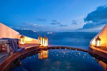Best Hotels in Santorini Greece
