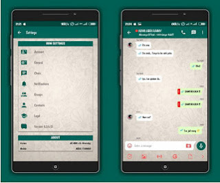 bbm mod whatsapp v.2.9.0.51 apk bbm mod whatsapp jalan tikus bbm mod wechat bbm clone whatsapp bbm whatsapp line bbm mod line whatsapp mod blackberry messenger whatsapp modifikasi