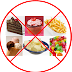 طريقة السيطرة على رغبتك الشديدة في تناول الحلويات