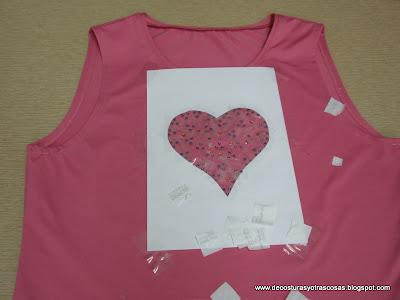 como-decorar-camiseta