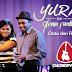 Cinta Dan Rahasia - Yura ft. Glenn Fredly