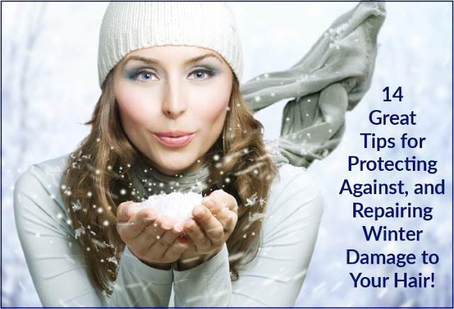 https://patalessi-salon1580.blogspot.com/2019/02/14-tips-for-protecting-against-and.html