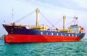 Nâng cấp đội tàu biển cần cả tỷ usd
